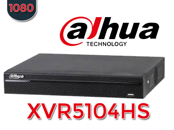 Harga DVR-NVR-XVR Dahua Security