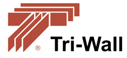 PT Triwall Indonesia