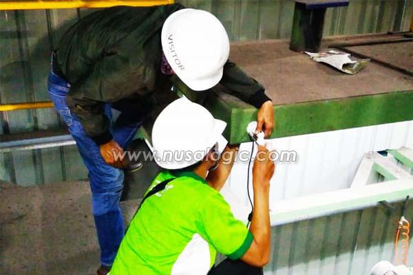 Instalasi CCTV Cileungsi Bogor Depok Bekasi