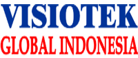 PT Visiotek Global Indonesia