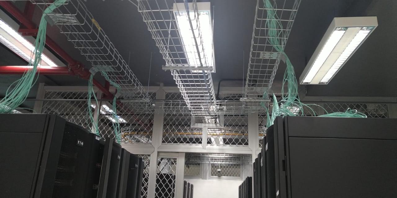 Jasa Instalasi Jaringan Komputer di Bekasi